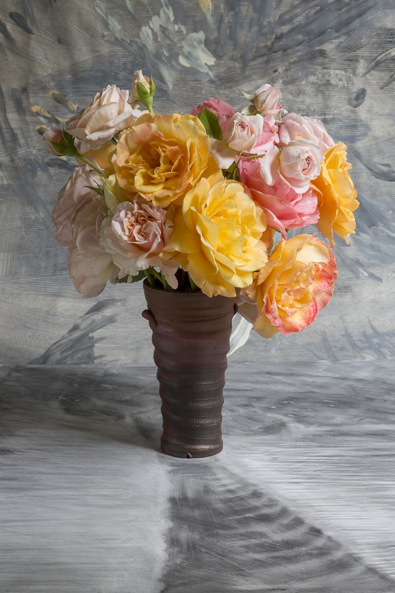 http://catherinewhite.com/rough-ideas/01-white-roses-2015.jpg