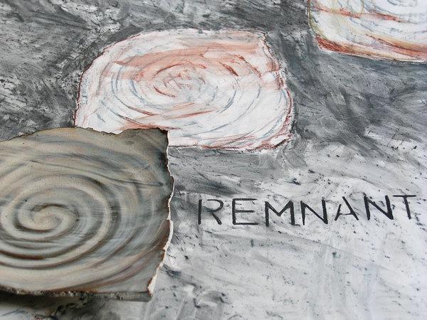 05-remnant-1000w.jpg