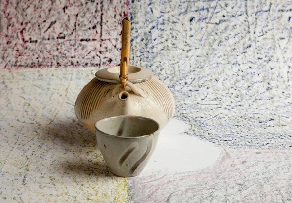 17-teapot-1000w.jpg