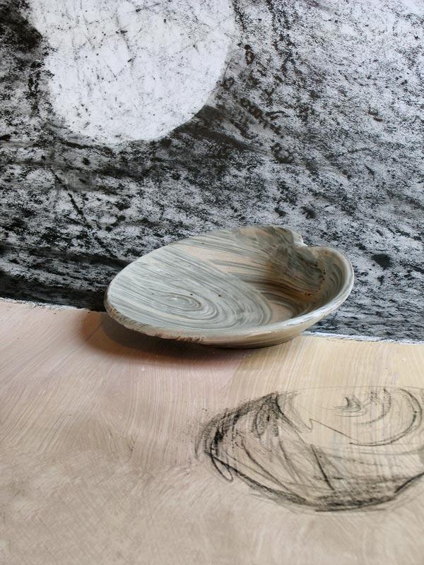 20-shell-bowl-600w.jpg