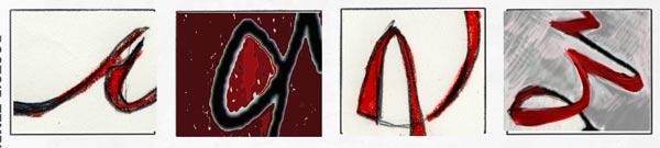 4-scribble-stamps.jpg