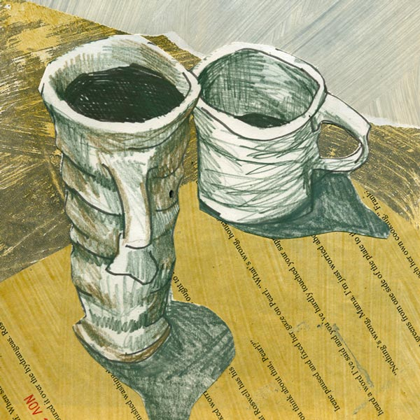 full-mug-square.jpg