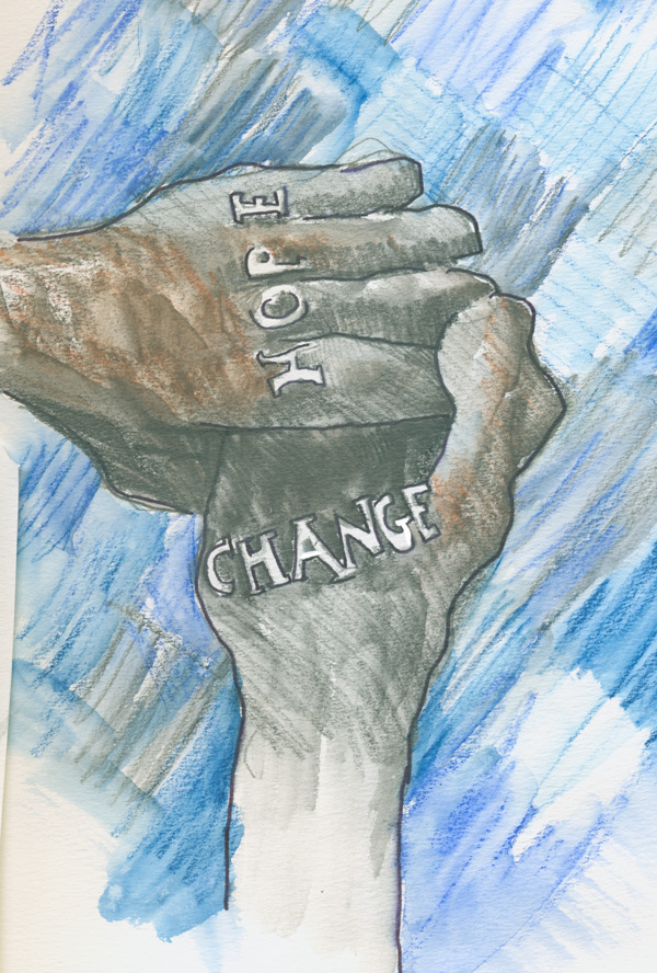 hope-and-change-hands.jpg