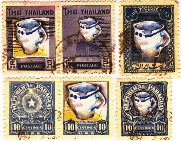 international-cup-stamps.jpg