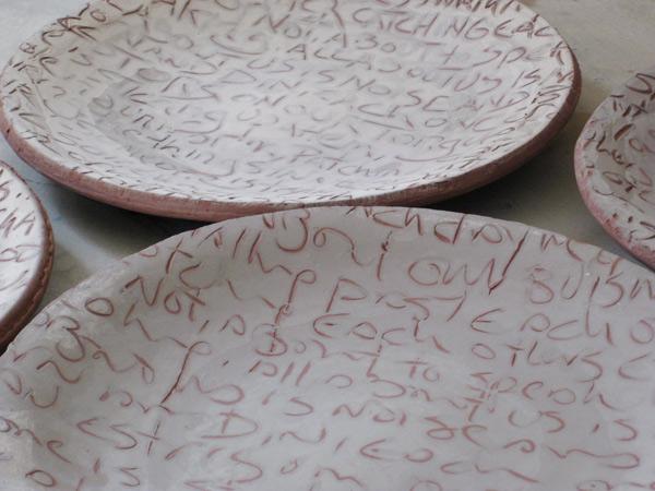 poem-plates.jpg