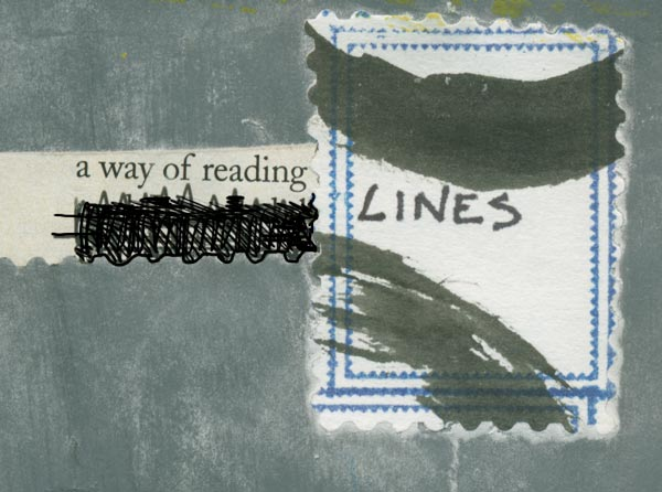 reading-lines.jpg