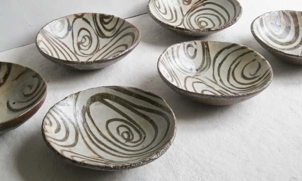 spiral-bowls.jpg