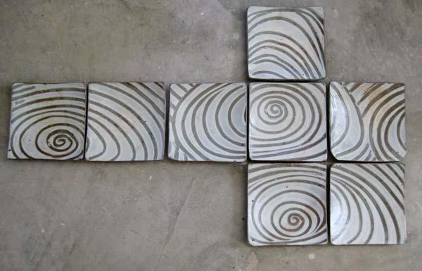 spiral-plates-09.jpg