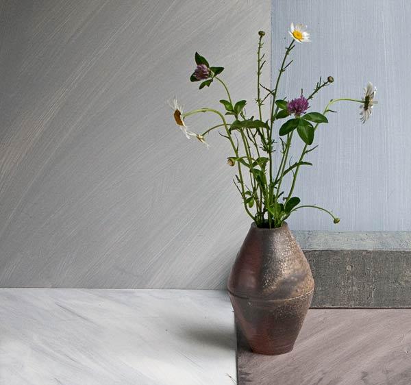 03-daisys-2.jpg