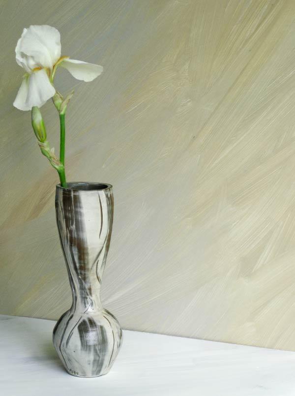 2-white-iris-2.jpg