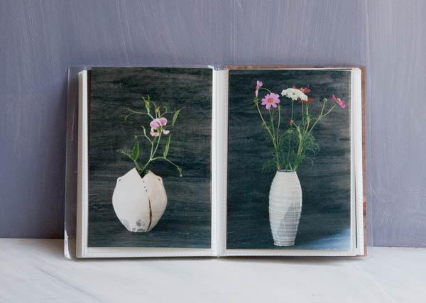 flower-photos-1-book.jpg