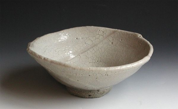 Cwhite loose bowl.jpg