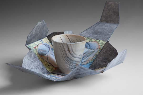 cup-box-map-2860.jpg