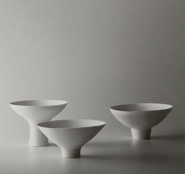 kuroda bowls.jpg