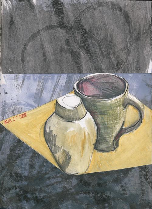 morandi-coffe-maine-2009.jpg