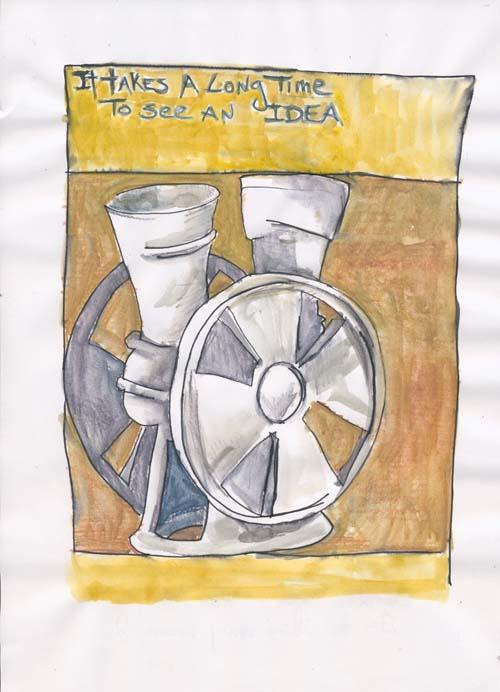 wheeled-horn-cups-2009.jpg