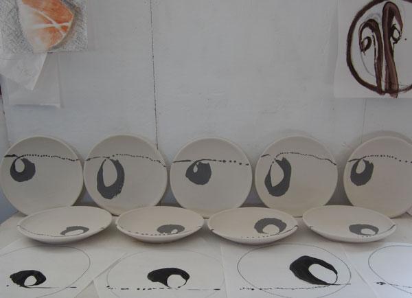 enso-plates.jpg