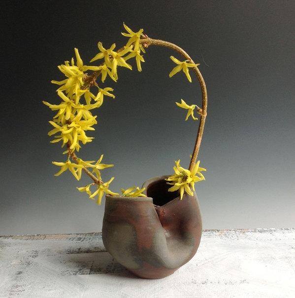 forsythia-vase.jpg