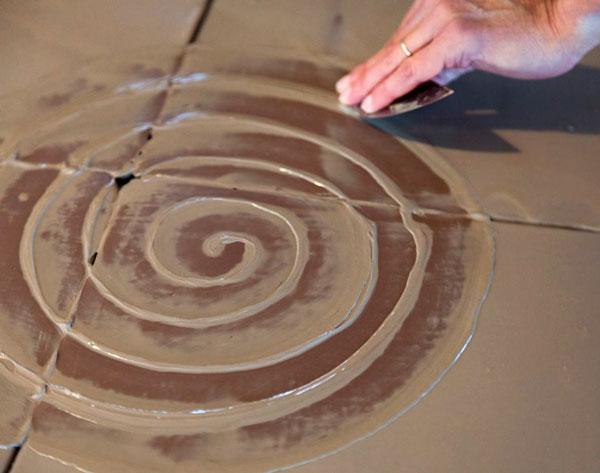 cw-slip-spiral-600.jpg