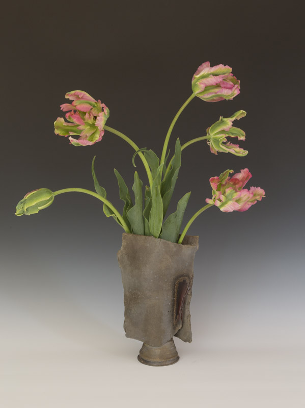 shield vae crazy tulips.jpg