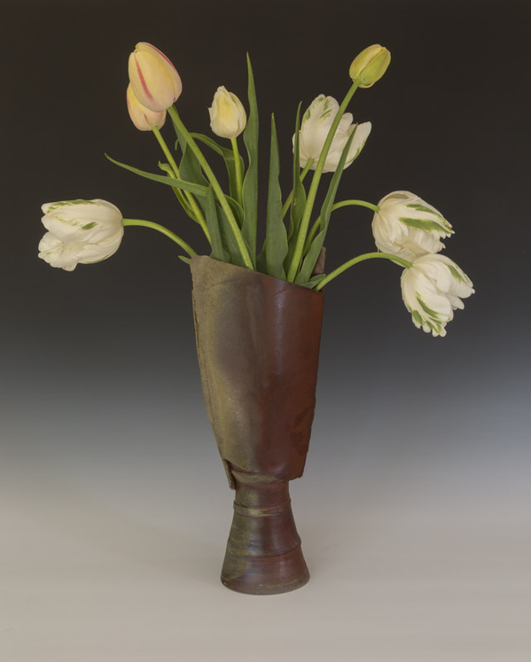 shield vase white tulips.jpg