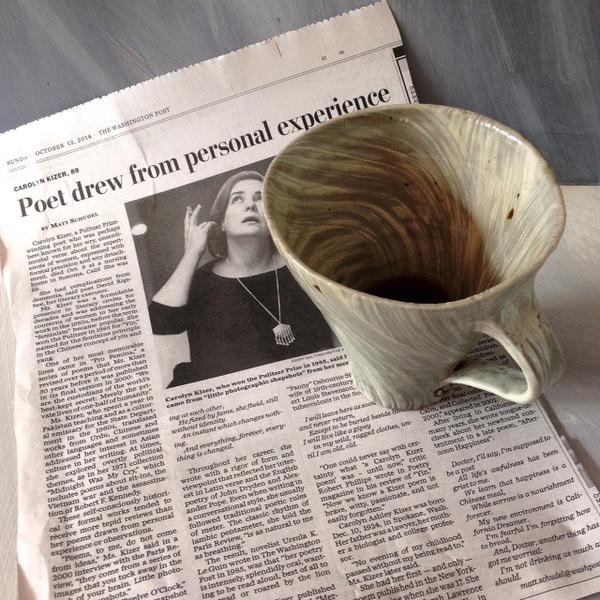 cup obit.JPG