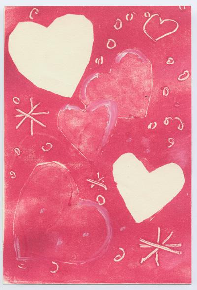 MPW-valentines.jpg