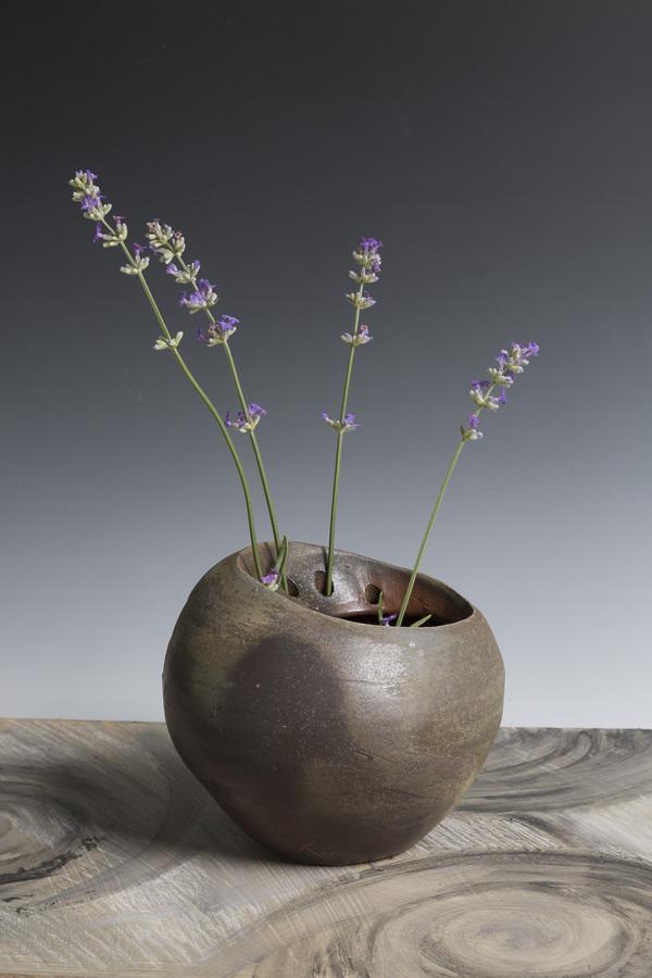 14-white-lavender-2015.jpg