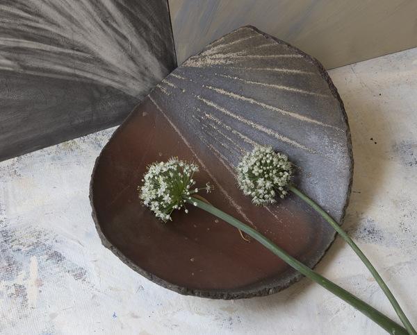 19-white-onion-2015.jpg