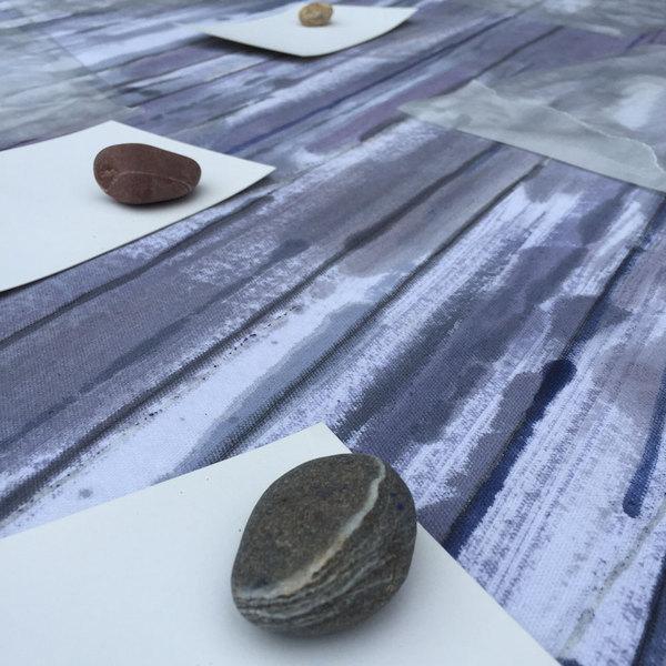 rockpaperpaiting1000.jpg