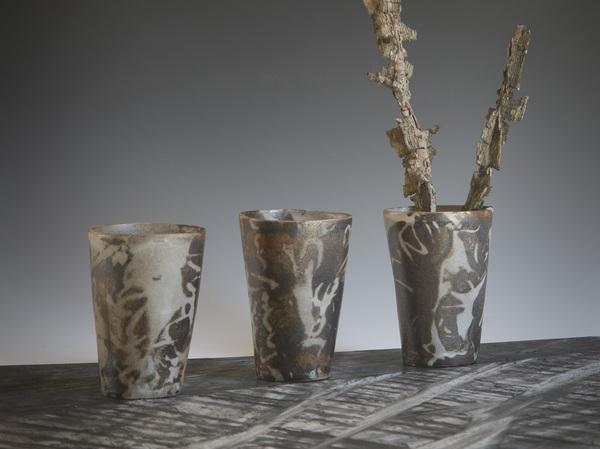 07-cups.jpg