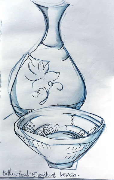 freer-bottleand-bowl.jpg