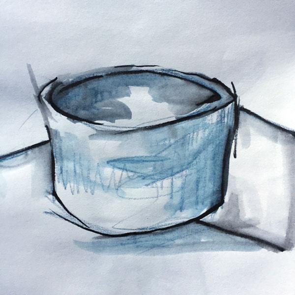 freer-koetsu-teabowl.jpg
