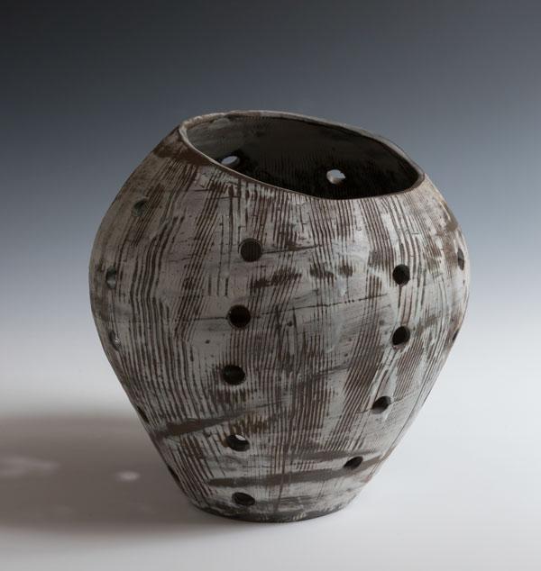 02-Catherine_WHITE-holy-vase.jpg