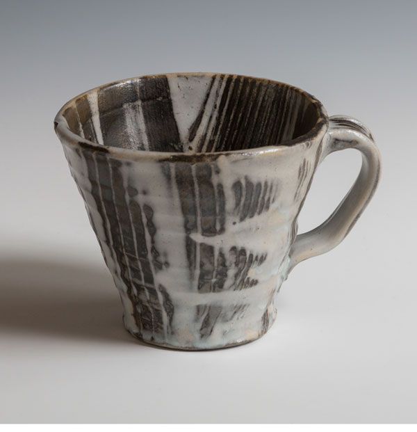 08-Catherine_WHITE-striped-mug.jpg