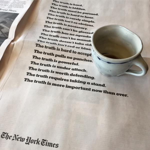 truth cup.JPG