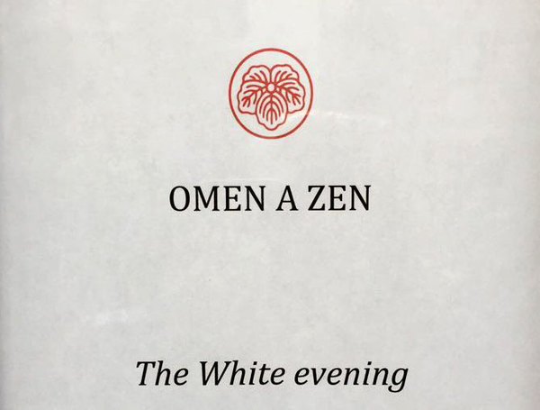 white-evening.jpg