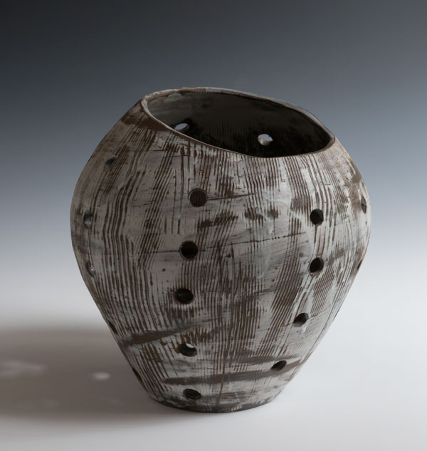 http://catherinewhite.com/rough-ideas/images/02-Catherine_WHITE-holy-vase.jpg