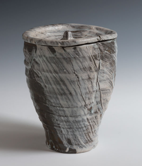 http://catherinewhite.com/rough-ideas/images/03-Catherine_WHITE-covered-jar.jpg