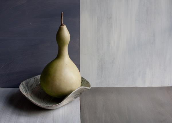 03-gourd.jpg