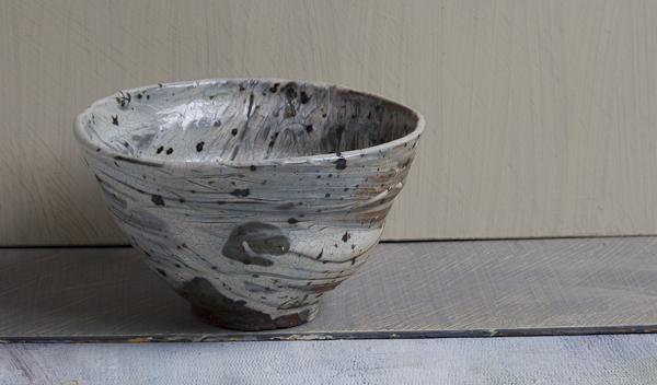 04 bowl.jpg
