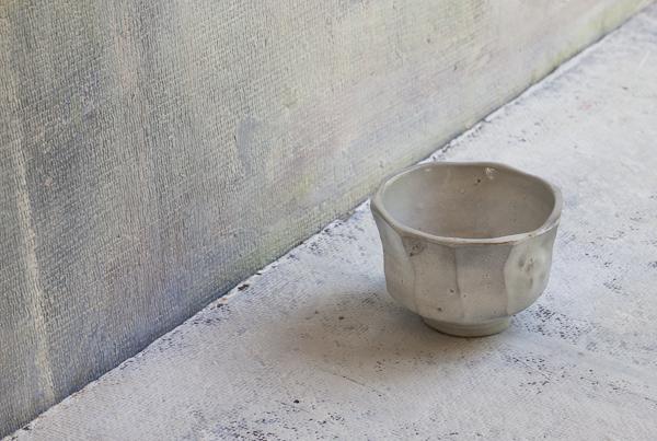 05-teacup.jpg