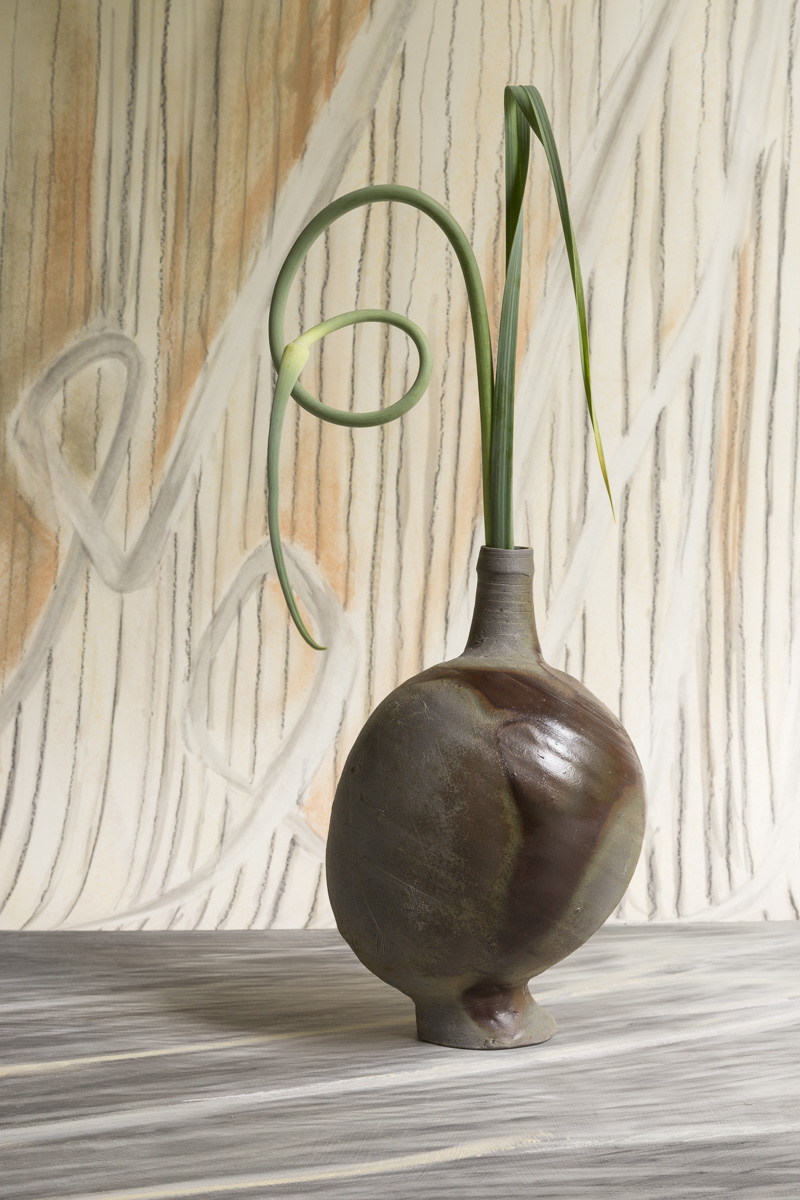 http://catherinewhite.com/rough-ideas/images/05-white-garlic-2015.jpg