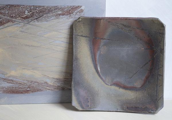06-lines-plate.jpg