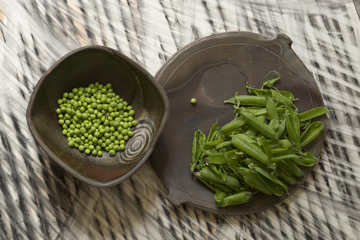 http://catherinewhite.com/rough-ideas/images/06-white-peas-2015.jpg