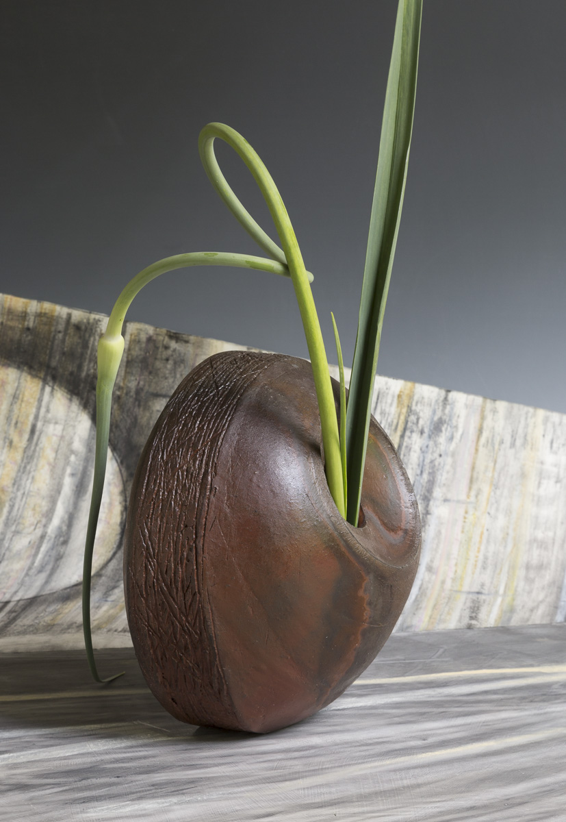 http://catherinewhite.com/rough-ideas/images/07-white-garlic-2015.jpg