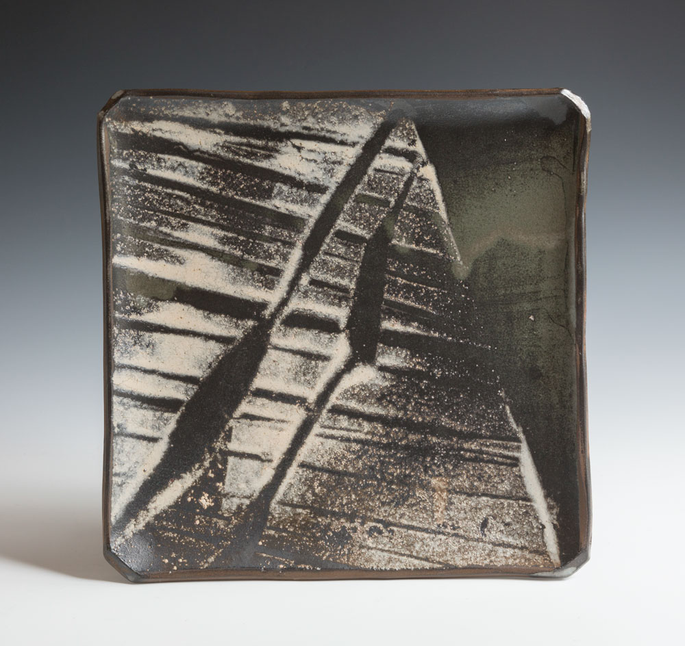 http://catherinewhite.com/rough-ideas/images/09-Catherine_WHITE-water-reflections-plate-1-x-10-5.jpg