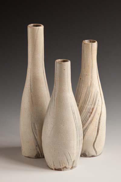 09-winter-triplet-bottles.jpg
