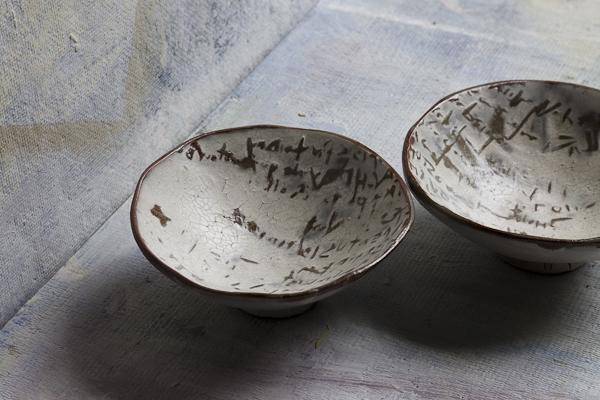 10 poem bowls.jpg