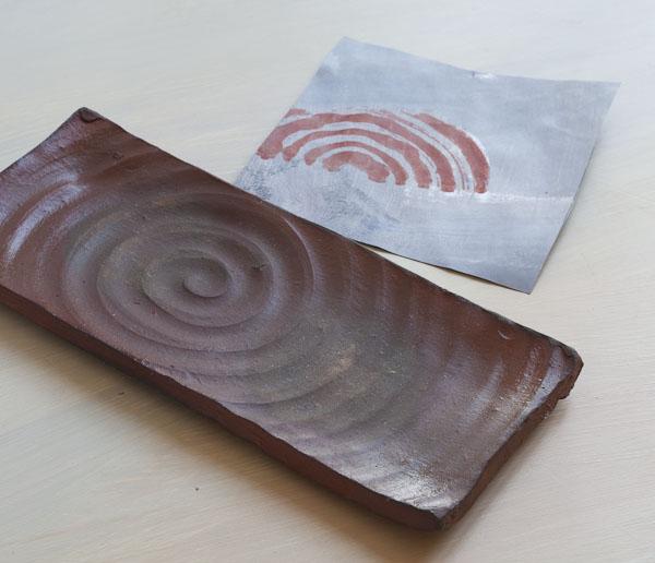 10 spiral plate.jpg